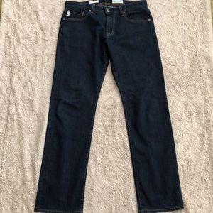 AG Travis Mathew jeans size 34
